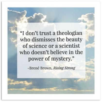theologian 22
