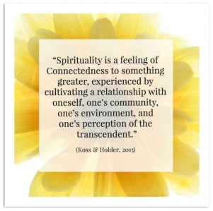 Koss&Holder2015-spirituality