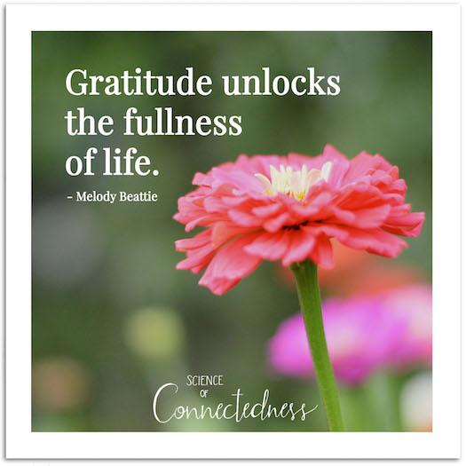 MelodyBeattie-Gratitude