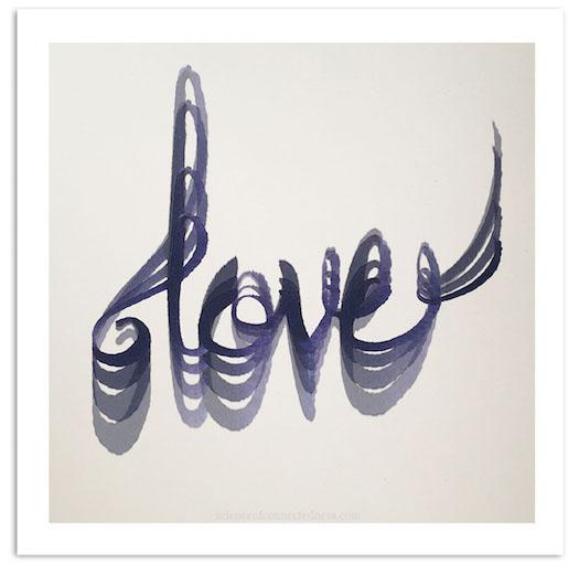 LOVEripple2