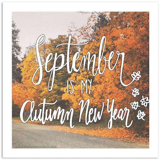 autumnnewyear2-1